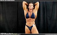 Vicki Manfredi