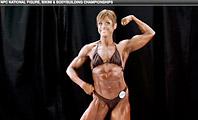 Jodie Bruce