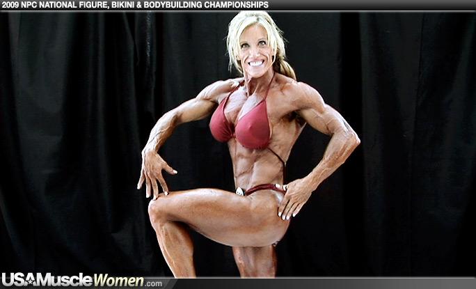 Bonnie Pappas