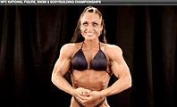 Dana Richards