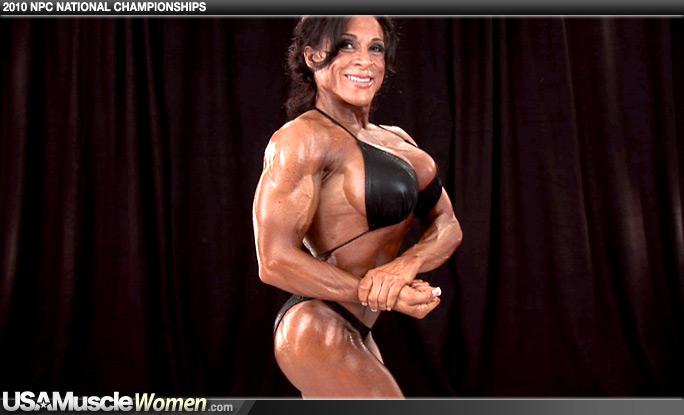Jessica Simonet