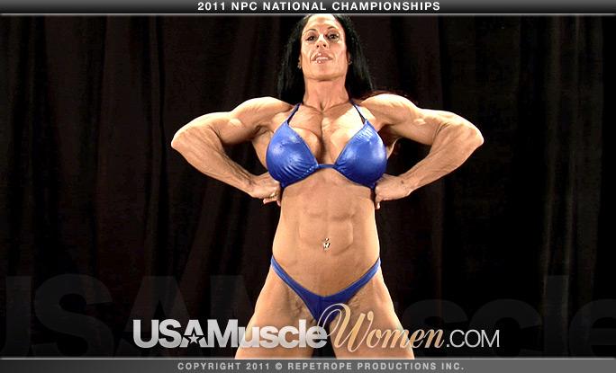 Jennifer Peccia
