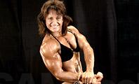 Valerie Picarella
