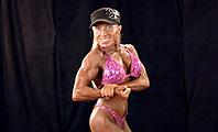 Julie Currie