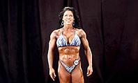 Jill Brooks