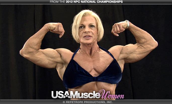 Sue Scheppele