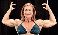 Kristine Mele