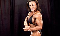 Ivette Sheek