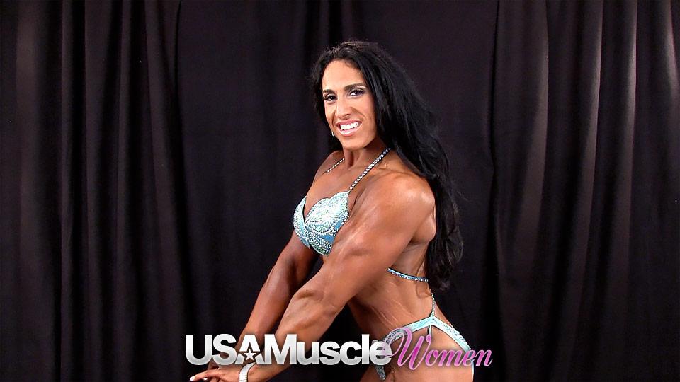 Nicole Goncalves