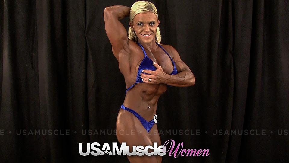 Cassie Bats