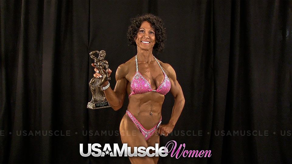 Sue Epperson