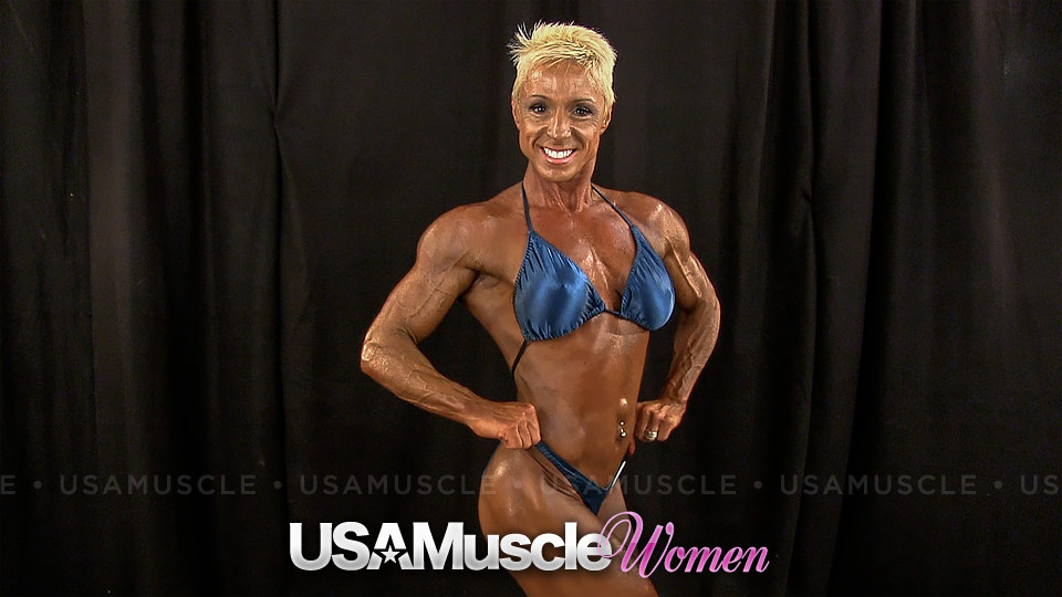 Karen Holliday