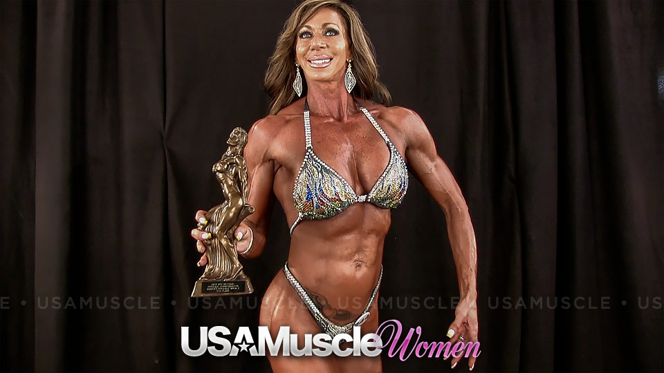 Lynnie Brooks