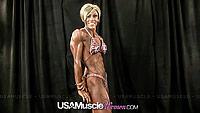 Amanda Harness