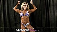 Stephanie Waggoner
