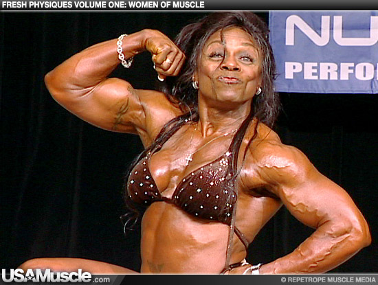 Saundra Cabrera