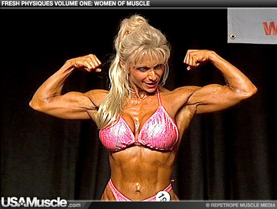 Linda Deere
