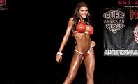 Heather Schuartzman