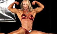 Holly Geersen