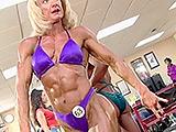 Pam Kusar