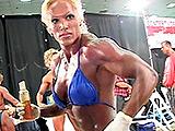 Heather Hulseberg