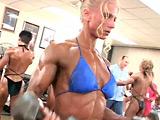 Shannon Rabon