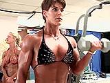 Kirsten Haug