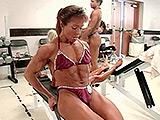 Linda Shepler