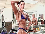 Kristine Ziembiec