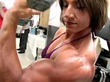 Anne Dudash Sheehan