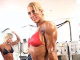 Courtney Shiflett