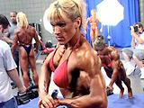 Shonia Lee