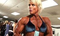 Debbie Brock
