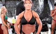 Lisa Aranda