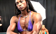 LaDawn McDay