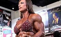 Christine Sabo