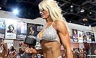 Nicole Blanco