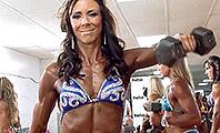 Shianne Behan