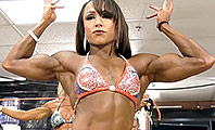Erica Blockman