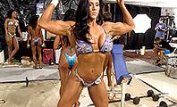 Rachelina Delmoral