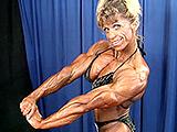 Michelle Brent
