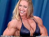 Colette Nelson