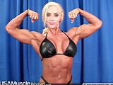 LeighAnna Ross