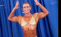Andrea Cloward