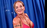 Janine Moran
