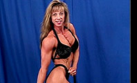 Cheryl Overman