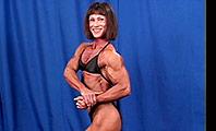 Lynda Vaughan