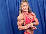 Jeannie Paparone
