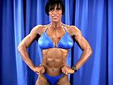 Jacqueline Christopher