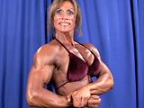 Carri Ledford-Baldwin